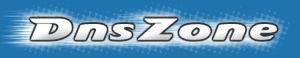 DnsZone-logo
